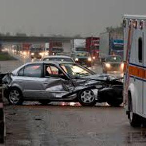 ВИДЕО: Четириесет и девет автомобили се судрија крај Денвер