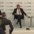 ВИДЕО: Жестока дебата на Вучиќ и Тачи во Минхен, повод Договорот од Преспа