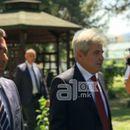 Единствена Македонија: Заев и Ахмети подготвуваат фалсификување на пописот
