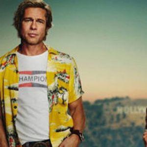 Објавен првиот трејлер за новиот филм на Квентин Тарантино