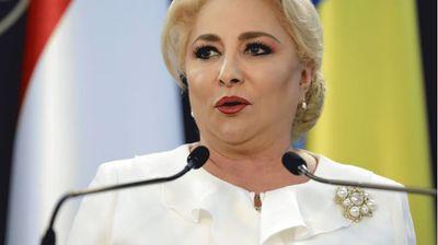 Данчила: Нема да поднесам оставка