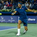 Федерер размислува да стави крај на кариерата