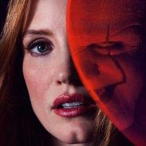 """""""Тоа 2"""" ќе ја има најкрвавата сцена во историјата на филмот"""