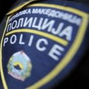 Жител на тетовско Доброште сакал да прегази полицајци