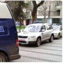 Кривични пријави против поранешните градоначалници на Македонски Брод и Пехчево