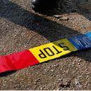 Обвинителството поведе постапка против едно лице за убиство од небрежност за смртниот случај со младиот ловџија од Прилеп
