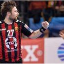 Вардар со убедлива победа на гостувањето во Загреб