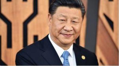 Кинескиот претседател апелираше на единство на азиските земји