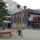 Реконструкцијата на Универзална сала ќе започне во мај