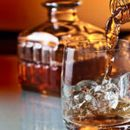 Водич за консумација на алкохол во муслиманските земји