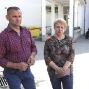 За гласање не постоиме, за сметки нè наоѓаат, четворица жители на Трубарево не можеа да гласаат