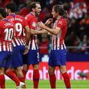 Атлетико им ги врати пари на навивачите за однапред купени билети за натпревари до крајот на сезоната