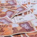 За првпат од почетокот на пандемијата, државата почна да прибира повеќе пари во буџетот