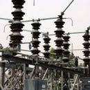 Генерално собрание на енергетските регулаторни тела од регионот