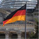 Германија ќе обезбеди 4,8 милијарди евра за работниците кои ќе останат без работа поради прекин на употребата на јаглен