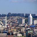 Турција планира да го забрани намалувањето на бројот на вработени во следните три месеци