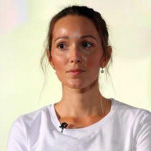 Јелена Ѓоковиќ сподели приватно видео и ги разнежни фановите