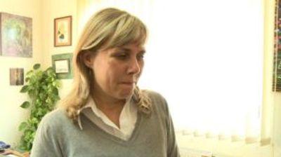 Директорка на новосадска телевизија стапи во штрајк со глад