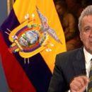 Еквадор: Асанж ја користеше амбасадата за шпионажа