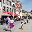 Намален бројот на туристи во мај