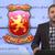 Арсовски: Невенчаниот сопруг на Мила Царовска доби и набавки во 4 очи во вкупен износ од 1,5 милиони денари