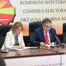 Единствена Македонија до ДИК: Кога веќе барате промени на Изборниот законик, предложете дијаспората да гласа по електронски пат