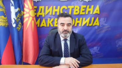 Единствена Македонија: Заев да ја врати лиценцата за бизнис со дрога, марихуната за болните да ја обезбедува државата
