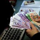 СДСМ: 196 милиони евра назад кај фирмите во првата половина од годината