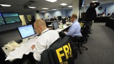 ФБИ со истраги против Џонсон енд Џонсон, Сименс, Џенерал елекрик и Филипс