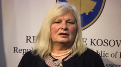 """Бровина се извини, сликата од наводното силување """"веројатно е фалсификувана"""""""