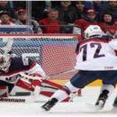 Германија, Русија и Швајцарија со максимален ефект по четири кола на СП во хокеј