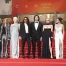 Отворен Филмскиот фестивал во Кан