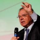 Бразилски министер за економија: Ако не го усвоите мојот проект за пензиски реформи, си одам од државата