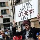Ученици во Австралија и на Нов Зеланд на протести против климатските промени