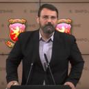Стоилковски: Државата тоне во хаос, мафијата ја води државата, криминалот цвета, додека претставници на власта блескаат во очите