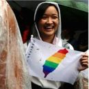 Тајван стана првата азиска држава што легализира истополови бракови