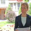 Taсевска: Со социјалната реформа воведуваме гарантирана минимална помош за намалување на сиромаштијата