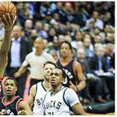 Новата НБА сезона ќе почне на 22 октомври