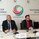 Милошевски: Фирмите не ја користат доволно арбитражата за решавање спорови