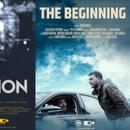 Проекција на краткометражни филмови од режисерот Агим Абдула