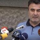 Бачев: Се плашам оти Заев како министер за финансии  ќе ги однесе на чување дома и девизните резерви