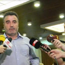 Единствена Македонија: Штом Шеќеринска ни забрани дебата во Домот на АРМ, готови се и тие тоа го знаат