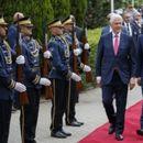 Косово ја одбележува 20-годишнината до влегувањето на силите на НАТО