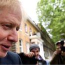 Анкета: За Британците Борис Џонсон е најсоодветен кандидат за лидер на конзервативците