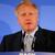 """""""Мејл он Сандеј"""": Џонсон нема да и плати на ЕУ 30 милијарди фунти"""
