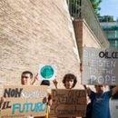 Генерален штрајк во Бразил поради  реформи во пензискиот систем