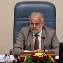 Џафери: Барањето на ВМРО-ДПМНЕ за Протоколот за НАТО треба да се прати до Владата