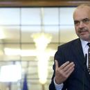 Рама во Приштина на средби со државниот врв и партиските лидери