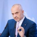Рама: ЕУ треба да делува геостратешки и врз основа на заслуга за преговорите