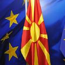"""Нови лист"""": Случувањата околу Северна Македонија се огледало на реалноста во ЕУ"""